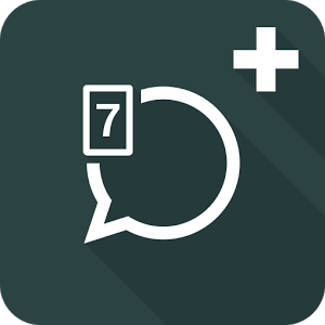 Download Dashdow What App Plus 1 22 APK For Android | Appvn