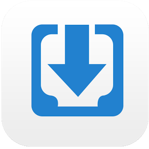 Download GO SMS Pro Dropbox Backup For Android | GO SMS Pro