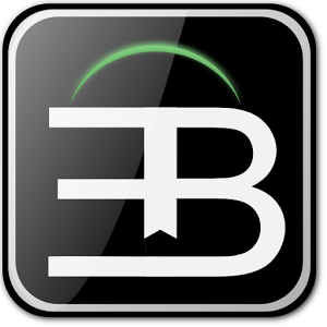 EBookDroid - PDF & DJVU Reader 2.3.0.1
