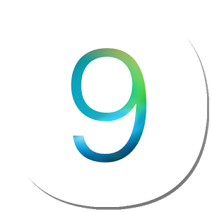 Download Lock Screen IOS9 For Android | Lock Screen IOS9 APK | Appvn