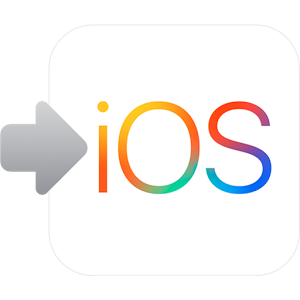 Download Move to iOS For Android | Move to iOS APK | Appvn Android