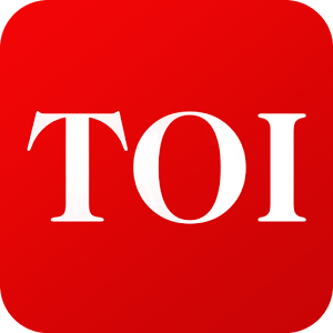 The Times of India News 3.6.6