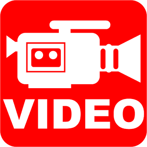 Download Video Live Wallpaper Pro Free 11 Apk For Android