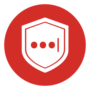 LastPass Authenticator 1.2.0.1167