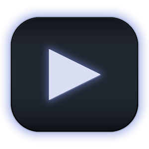 Download Neutron Music Player 2 10 0 arm64 APK For Android | Appvn