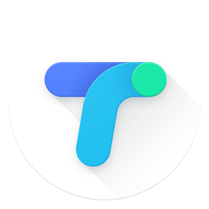 Tez – A new payments app by Google 16.0.001_RC07