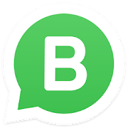 WhatsApp Business 2.18.141