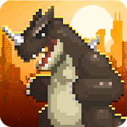 World Beast War: Destroy the World in an Idle RPG 1.002