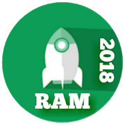 Your Ram Booster (Premium) 1.0