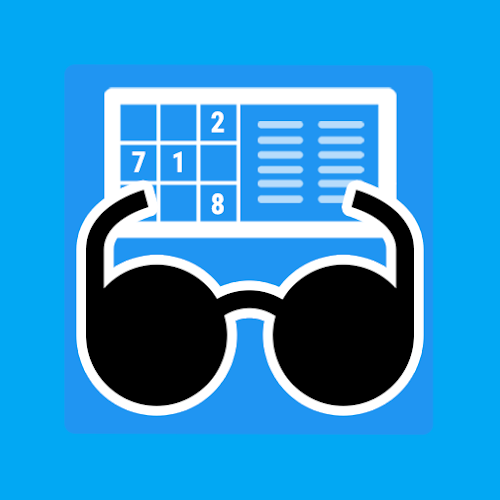 PuzzleFeed (Games for Elderly & Visually Impaired) 0.1.34