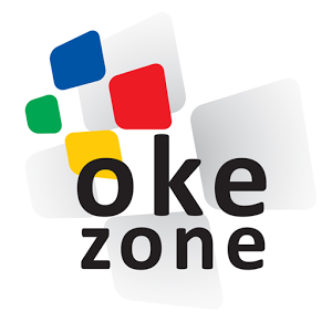 Okezone (Official) 1.6