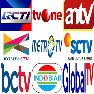 Download indonesia tv live 1. 33 apk for android | appvn android.