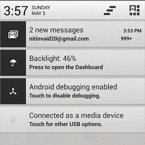 Download CM 10 2/1 Meizu Reloaded Theme 1 24 APK For Android