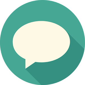 Download Quick Reply for Pushbullet 1 0 3 APK For Android
