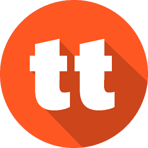 Download TimeTune, Your Daily Schedule For Android | TimeTune, Your