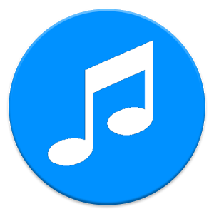 Download Aubade Audio Studio 1 5 9 APK For Android | Appvn