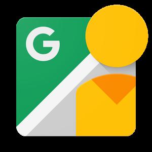 Google Street View 2.0.0.201426734