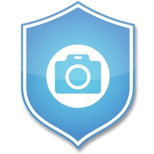 Camera Block -Anti spy-malware 1.32