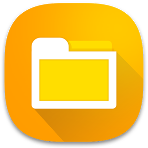 File Manager 2.3.1.13_180629