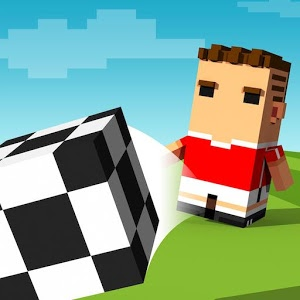 Download One More Pass (Mod Coin) 1 0 0mod APK For Android | Appvn