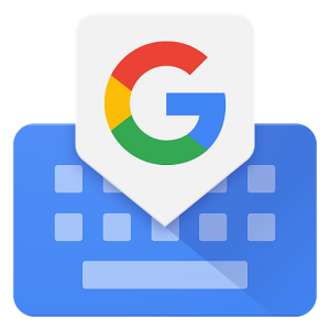 Gboard - the Google Keyboard 7.2.9.197069278