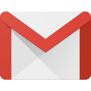 Gmail 8.4.8.194949231.release
