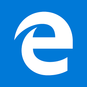 Microsoft Edge Preview 42.0.0.2302