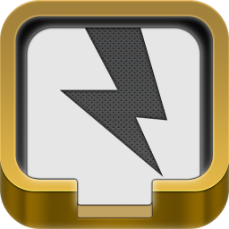 Video Manager 1.1.1