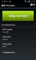 Download FPS Meter Root For Android   FPS Meter Root APK   Appvn Android