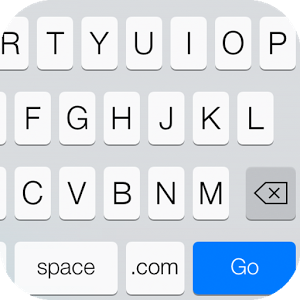 Download iOS 7 Keyboard - iPhone Emoji For Android | iOS 7