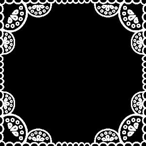 Aviary Frames: Bloom 1.0.0