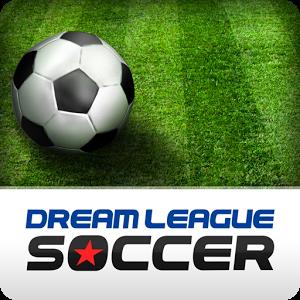 Dream League Soccer 2015 (Mod Money) 2.07
