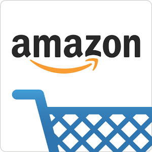 Amazon for Tablets 5.51.6810