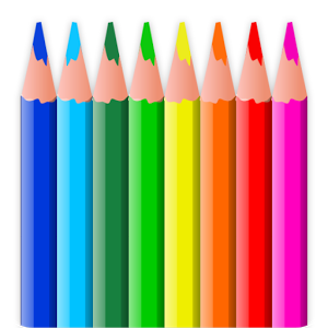 Download Coloring Book For Android