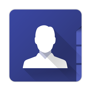 Download Contacts by BlackBerry 1 5 8 14434 APK For Android | Appvn