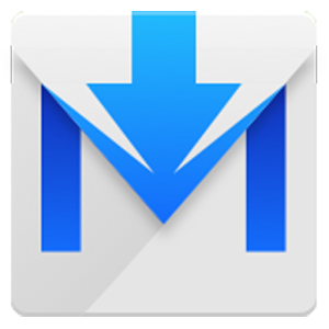 Download Fast Download Manager For Android   Fast Download
