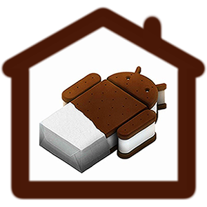 Download Holo Launcher 2 2 0 APK For Android   Appvn Android