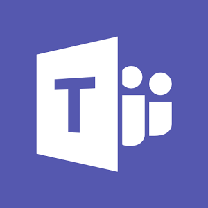Microsoft Teams 1416/1.0.0.2018040501