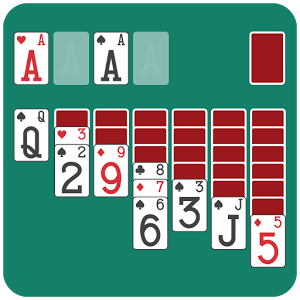 Solitaire 5.3.6