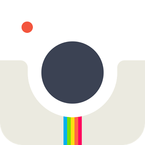 Download Feelm Polar - Analog Filters For Android   Feelm