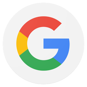 Google app for Android TV 3.1.0.174270098