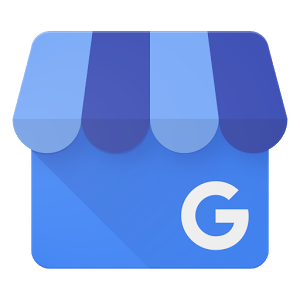 Google My Business 2.7.0.146373109 ARM64