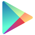 Sound Search for Google Play 1.2.0