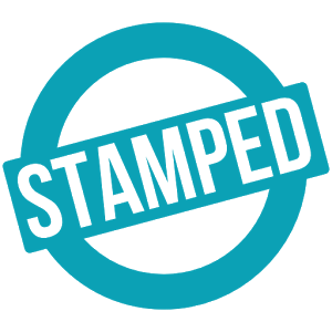 download stamped icons for android stamped icons apk appvn android