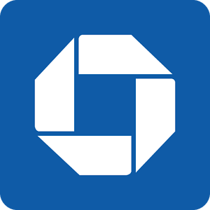 Download Chase Mobile 3 60 APK For Android | Appvn Android