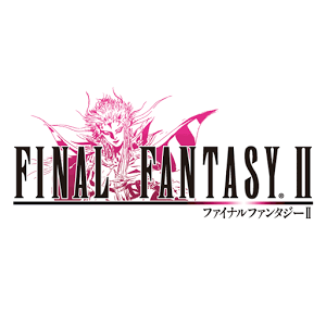 FINAL FANTASY II (Patched/Mod Gil) 5.02Mod