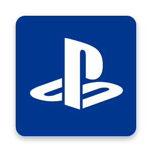 PlayStation®App 18.02.0