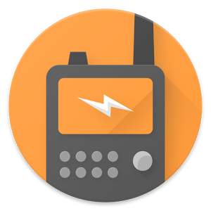 Barcode scanner apk download for android {latest version}.