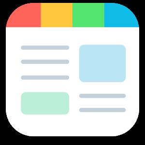 SmartNews 4.1.7