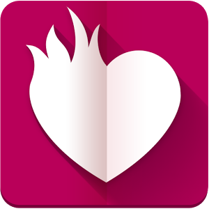 Waplog Chat & Free Dating 3.18.8.1